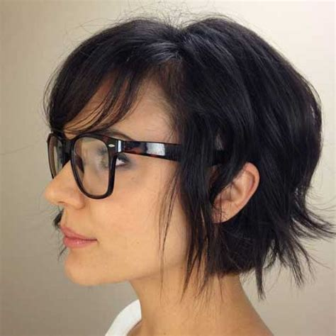 cute briaded hairstyles for a tomboy 113 best hair images on pinterest short fringe fringes