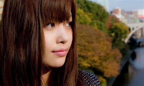 best japanese site models japanese dating site 2015