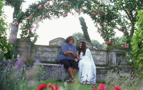 aishwarya rai english movie bride and prejudice bride and prejudice still aishwarya rai photo 230667