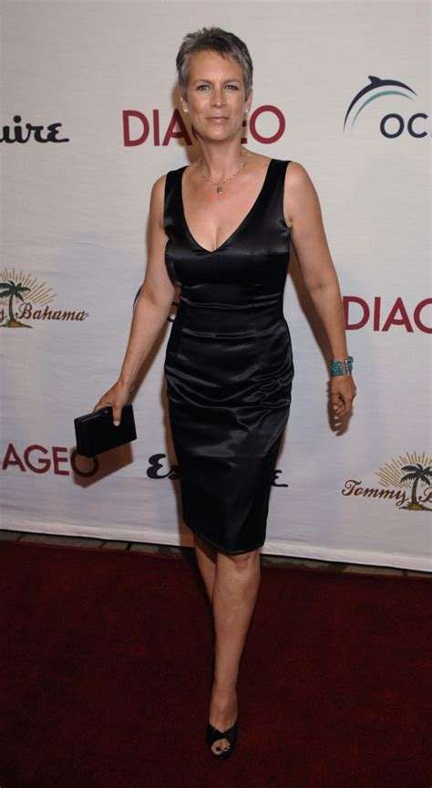 jamie lee curtis appearances jamie lee curtis ncis appearance to offer new love interest