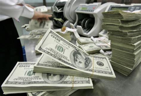 minestro di interno egemonia dollaro e nuclerae iraniano la storia dietro