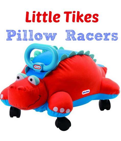 Tikes Pillow Racer Dino by Tikes Pillow Racers Dino 22 78 Reg 46 99