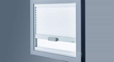 Fenster Sichtschutz Innen by Sichtschutz Fensterart