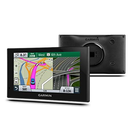 america map for garmin nuvi review garmin nuvi 2689lmt america best gps reviews