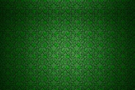 Promo Wallpaper Motif Biru Keren putih abstrak gallery wallpaper wallpaper hd pictures stripes wallpaper hd