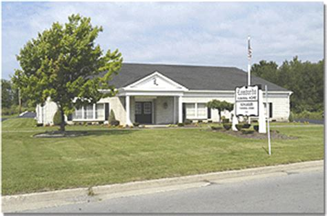 lombardo funeral home orchard park ny legacy