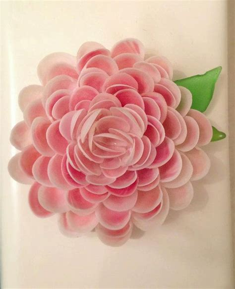 Box A Single Pink Preserved Flower Represent Gratitude 25 best ideas about flower shadow box on dried flowers shadow box and drying roses