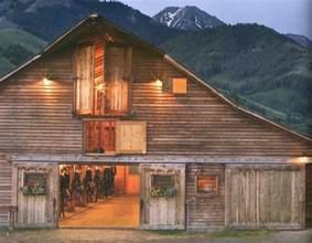 amish barn kits barns amish built modular barn virginia