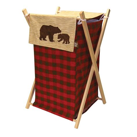 northwoods crib bedding trend lab northwoods crib bedding baby bedding and