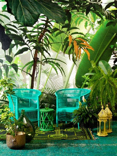 jungle home decor best 25 tropical interior ideas on pinterest tropical sofas tropical floor ls and