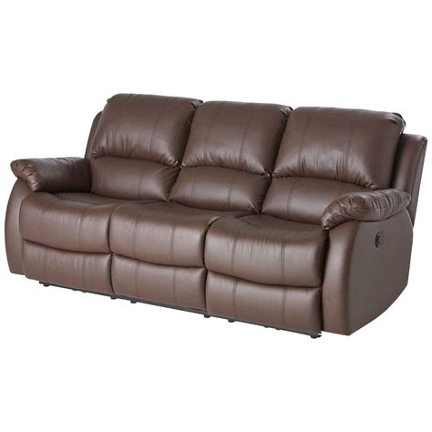 Pay Weekly Sofas No Credit Checks by Sofa Monthly Payments Sofa Monthly Payments Aecagra Org