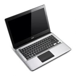 Laptop Acer Aspire E1 472g acer aspire e1 472g laptop windows 8 windows 8 1 driver utility manual notebook driver