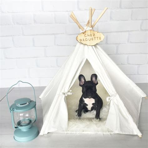 teepee for dogs 1000 ideas about cat tent on diy cat tent cat toys and cats
