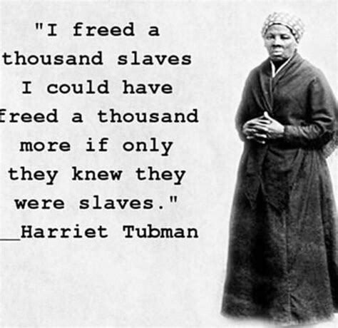 short biography harriet tubman harriet tubman quotes image quotes at relatably com