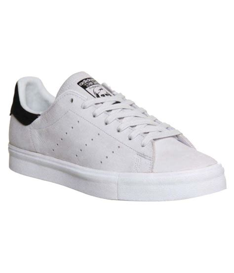 Adidas Stan Smith For 4 adidas stan smith sneakers white casual shoes buy adidas