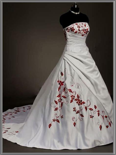 Strapless White Wedding Dresses by Strapless Wedding Dresses With Naf Dresses