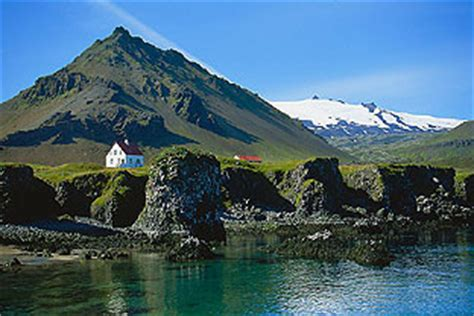 iceland saga travel west/south iceland itinerary