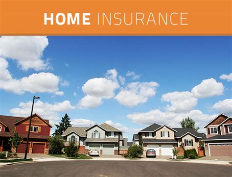 house insurance deals house insurance best deals 28 images insurance australia term insurance australia