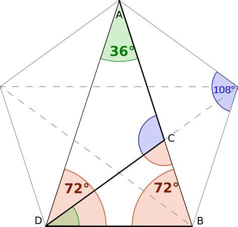somma degli angoli interni di un ottagono geometria e armonici suono musica e spirito