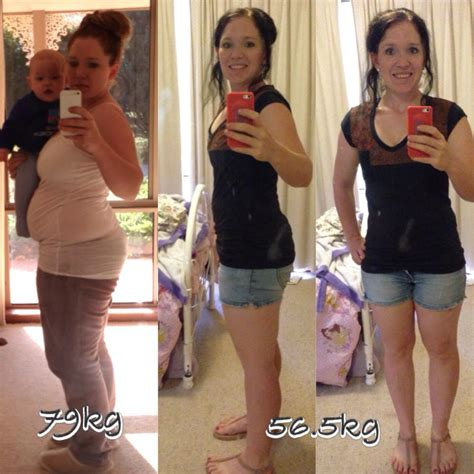 Amazing Weight Loss by S Amazing Weight Loss With Lose Baby Weight
