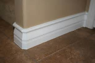 trim baseboard the best way to clean baseboards with images