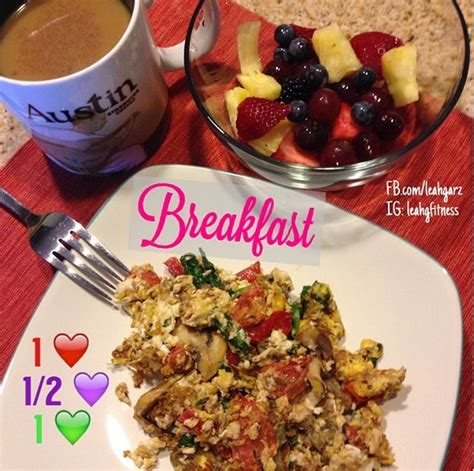 fruit 21 day fix 53 best 21 day fix images on eat healthy