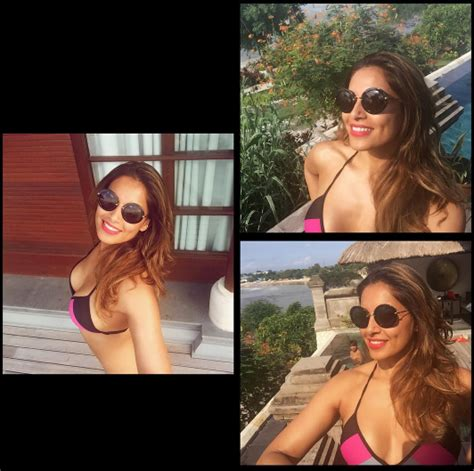 bali india carlina eres water babies here s the next best thing to being on the