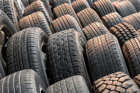 newused tires  sale grand rapids mi amy chucks tire