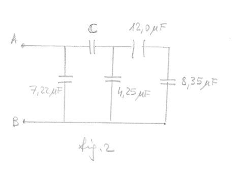 calculating capacitor bank calculating capacitor capacity 28 images factors affecting capacitance capacitors