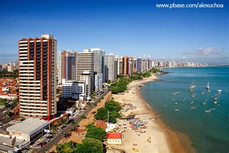 Brasil na Net: Fotos de Fortaleza Ceara