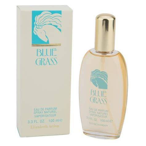 Parfum Elizabeth elizabeth arden blue grass eau de parfum 100ml free shipping lookfantastic
