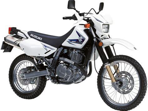 Suzuki Dr 1996 Suzuki Dr 650 Se Pics Specs And Information