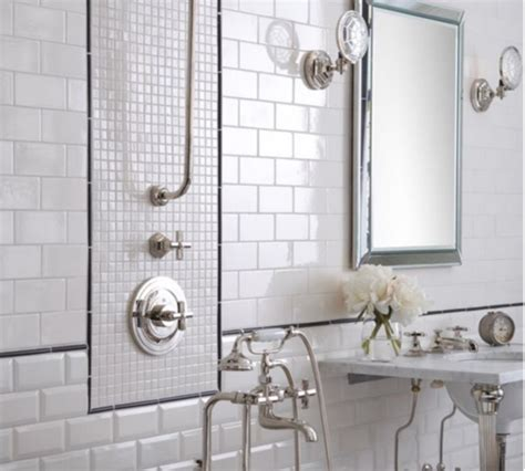 accent pieces for bathroom tile picture gallery showers floors walls