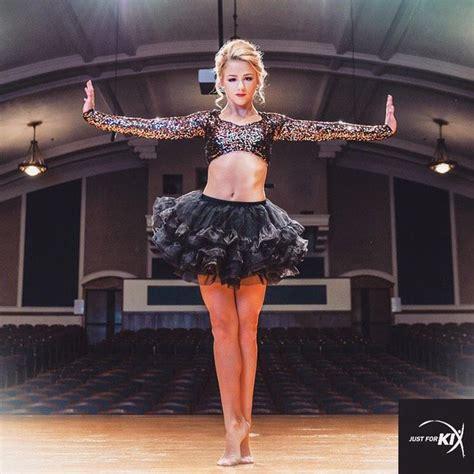 chloe lukasiak dance 2015 best 20 dance moms ideas on pinterest dance moms funny