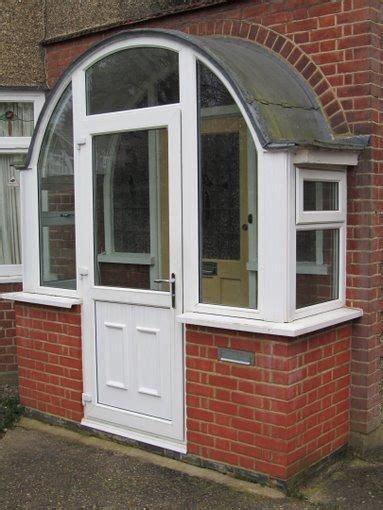 Front Door Porch Prices Best 25 Upvc Porches Ideas On Porch Upvc Doors Upvc External Doors And Front Door