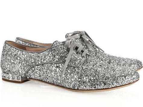 style pantry | crystal embellished miu miu shoes