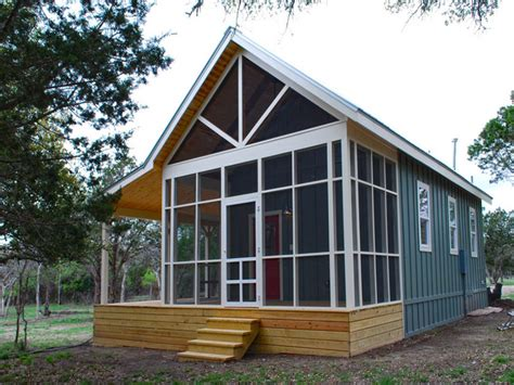 small modern cabin plans tiny little small house plans modern cabin tiny house