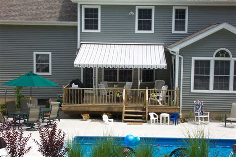 apple annie awnings apple awnings 28 images innovative pergola roman