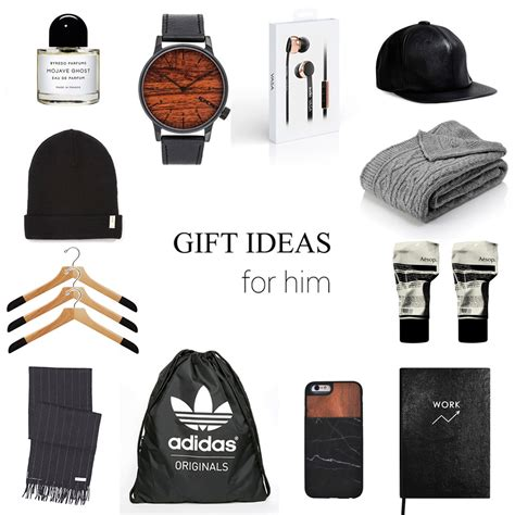 best 28 gifts for christmas for him best christmas