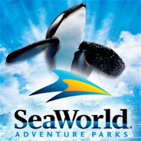 seaworld orlando releases 2012 event schedule