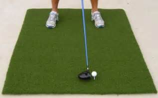 best golf practice mats for every budget top 5 review