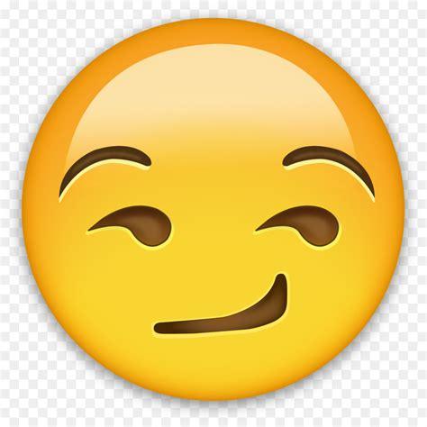 b iphone emoji iphone emoji sticker sırıtma ifadesi y 252 z png indir 1900 1900 serbest şeffaf ifade png indir