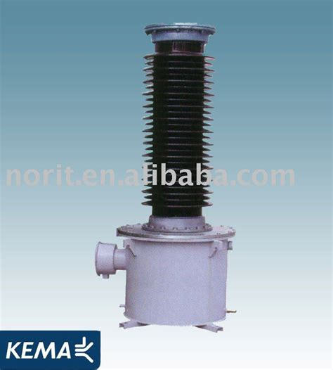 capacitor voltage transformer electrical4u capacitor voltage transformer vs pt 28 images capacitor voltage transformer 110kv capacitor