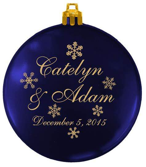 best 28 cheap personalized christmas ornaments online