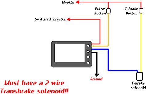 engine eccs wiring diagram of sr20det nissan honda k20