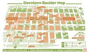 of colorado boulder cus map rtd denver gs schedule