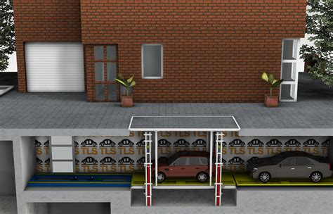 basement garage plans basement entry garage house plans