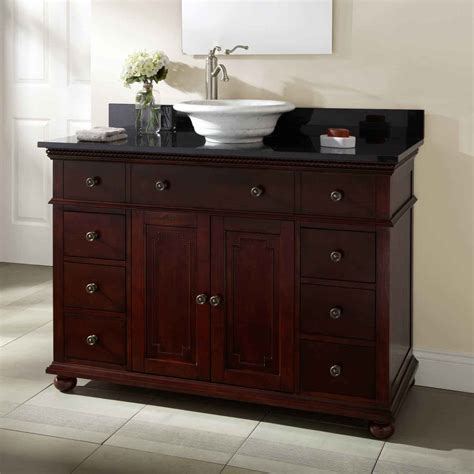 Bathroom Vanity Cabinets by The Best Bathroom Vanity Ideas Midcityeast