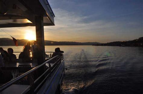 river boat cruise zurich lake zurich cruises leisure activities sports zurich