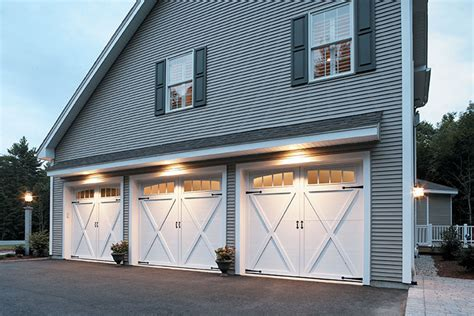 Lakeland Garage Doors Safeway Garage Doors Inc Lakeland Overhead Door Lakeland Fl
